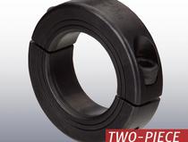 Shaft collars Clampmax | Orbit Antriebstechnik